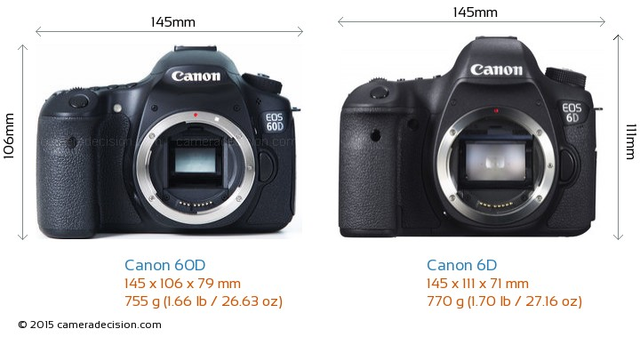 Canon-EOS-60D-vs-Canon-EOS-6D-size-comparison-2