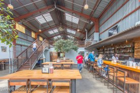 Southern_Pacific_Brewing-1