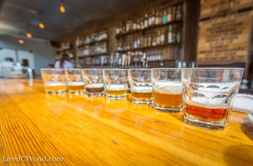 Southern_Pacific_Brewing-3