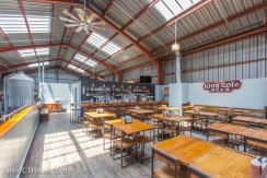 Southern_Pacific_Brewing-4