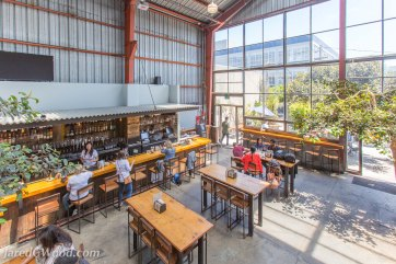 Southern_Pacific_Brewing-5