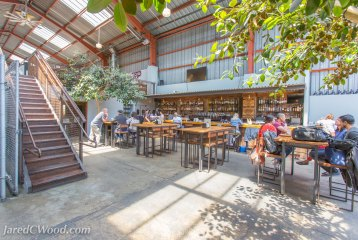 Southern_Pacific_Brewing-6