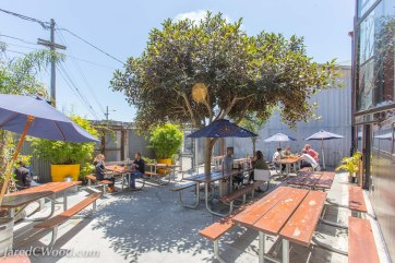Southern_Pacific_Brewing-7