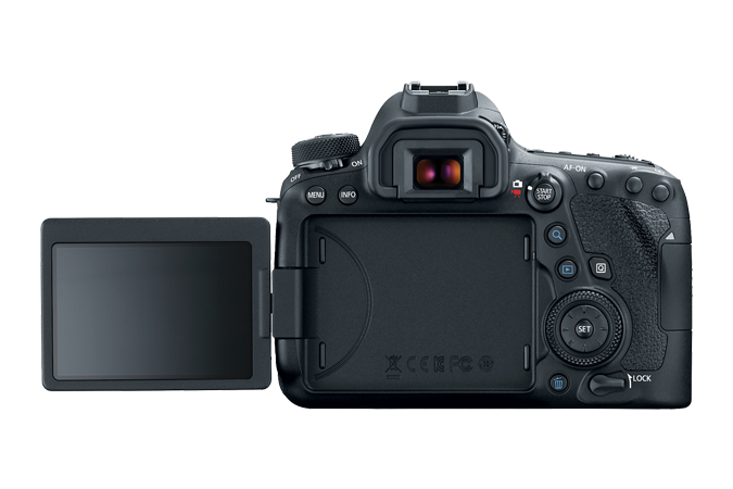 eos-6d-mark-ii-back-lcd-d