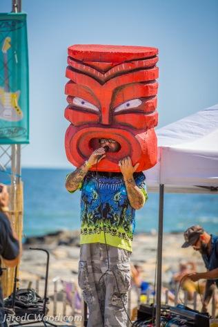 AP Surf Music Festival