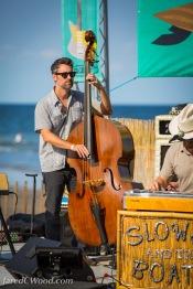 Slowey & The Boats