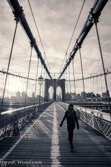 NYC Print-14