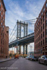NYC Print-16