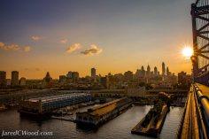Philadelphia Print-15