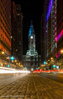 Philadelphia Print-22