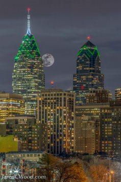 Philadelphia Print-43