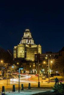 Philadelphia Print-44