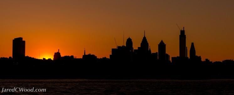 Philadelphia Print-49